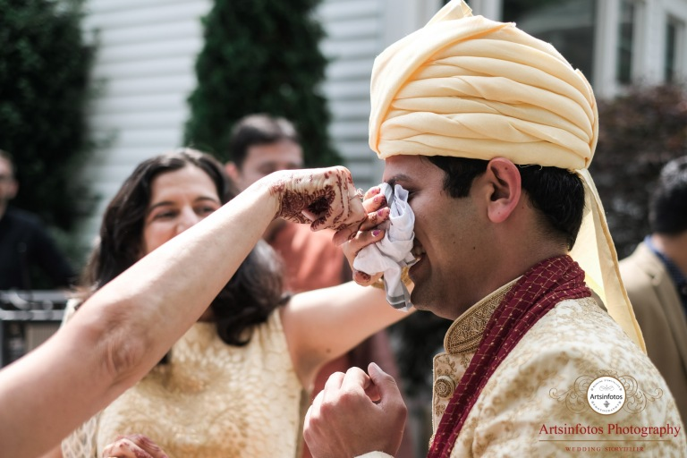 Indian wedding blog 041