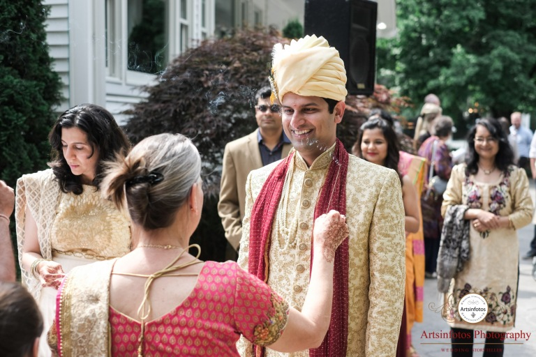 Indian wedding blog 042