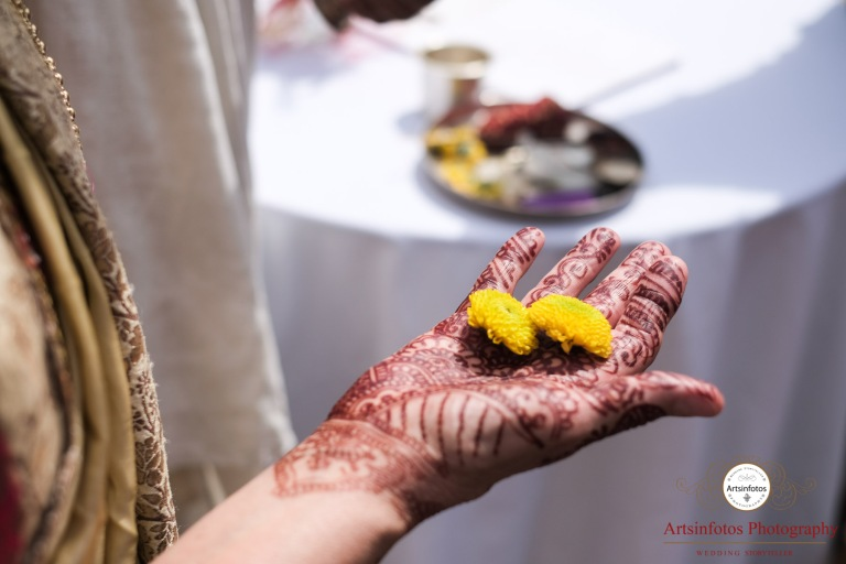 Indian wedding blog 043