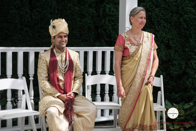 Indian wedding blog 047