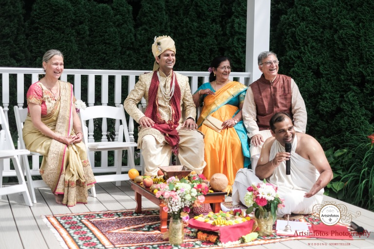 Indian wedding blog 049