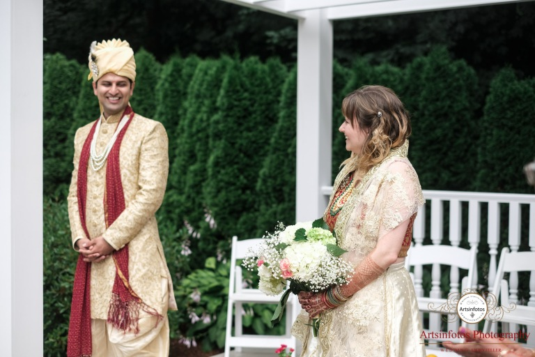 Indian wedding blog 062