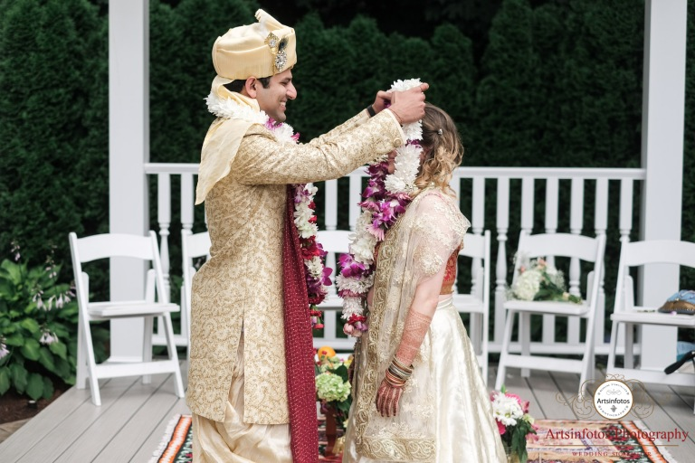 Indian wedding blog 067