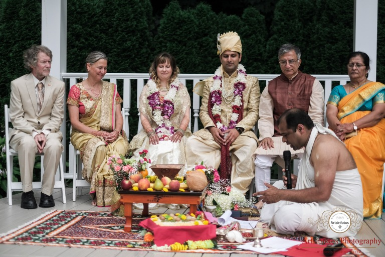 Indian wedding blog 069