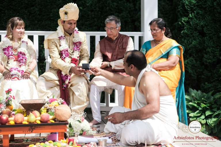 Indian wedding blog 071