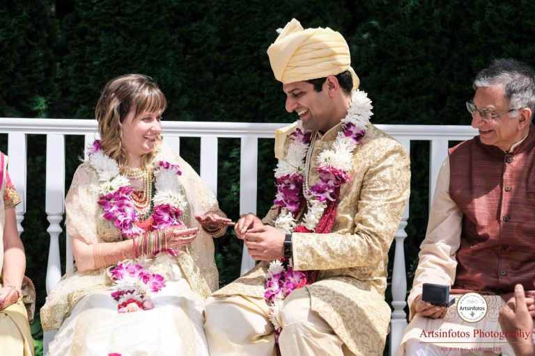 Indian wedding blog 072