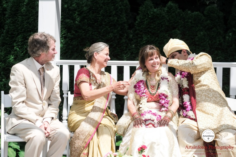 Indian wedding blog 073