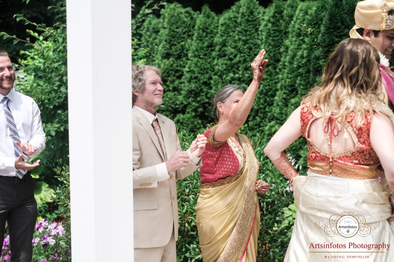 Indian wedding blog 080