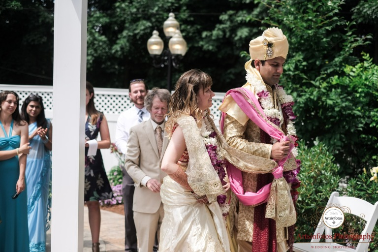 Indian wedding blog 081