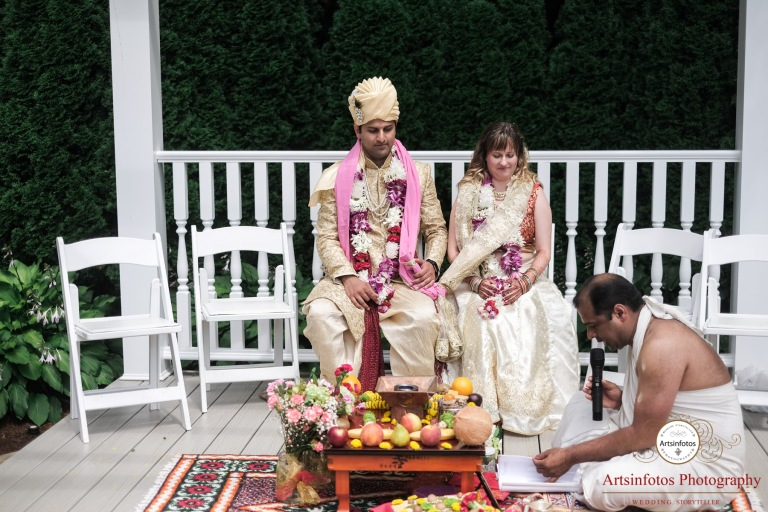 Indian wedding blog 084
