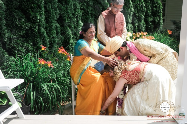 Indian wedding blog 087