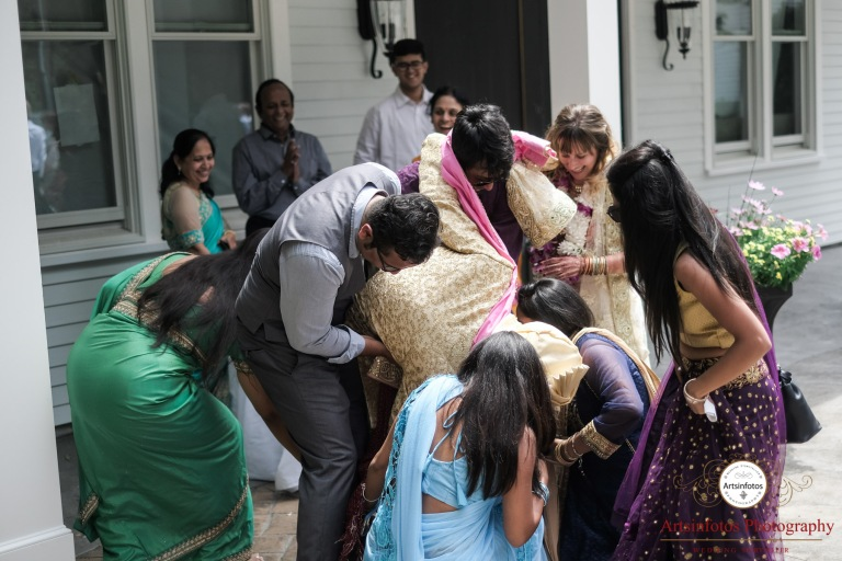 Indian wedding blog 090