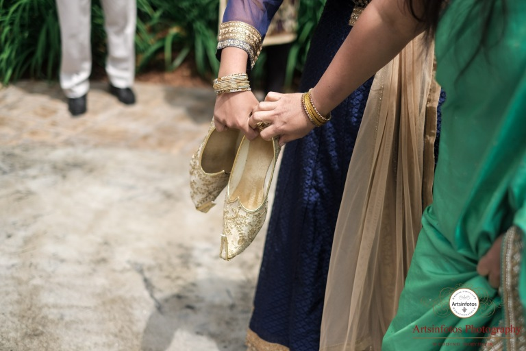 Indian wedding blog 092