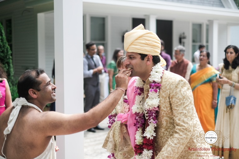 Indian wedding blog 093