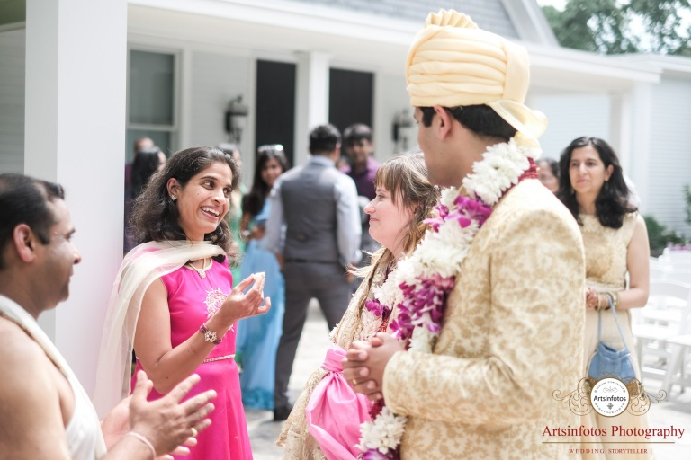 Indian wedding blog 094