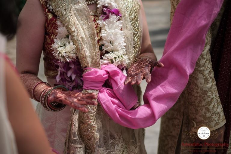 Indian wedding blog 095