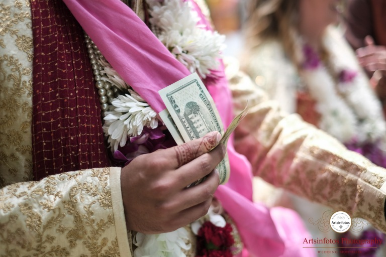 Indian wedding blog 099