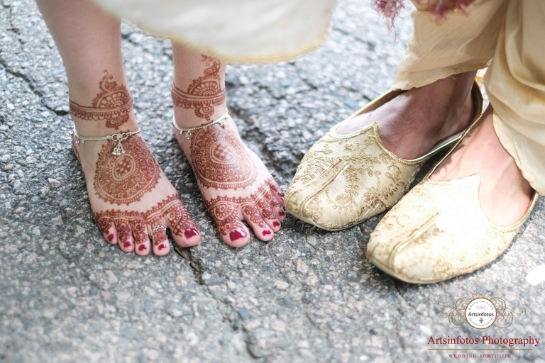 Indian wedding blog 102