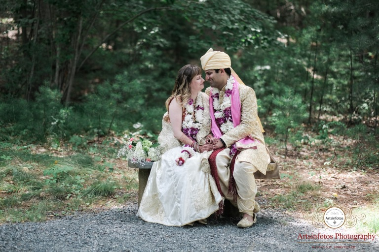 Indian wedding blog 103