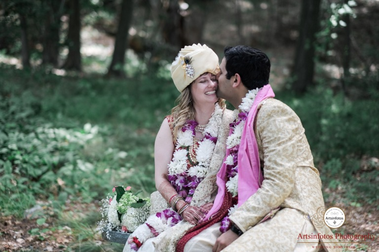Indian wedding blog 104