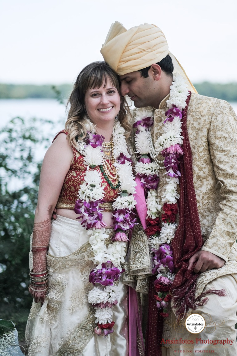 Indian wedding blog 106
