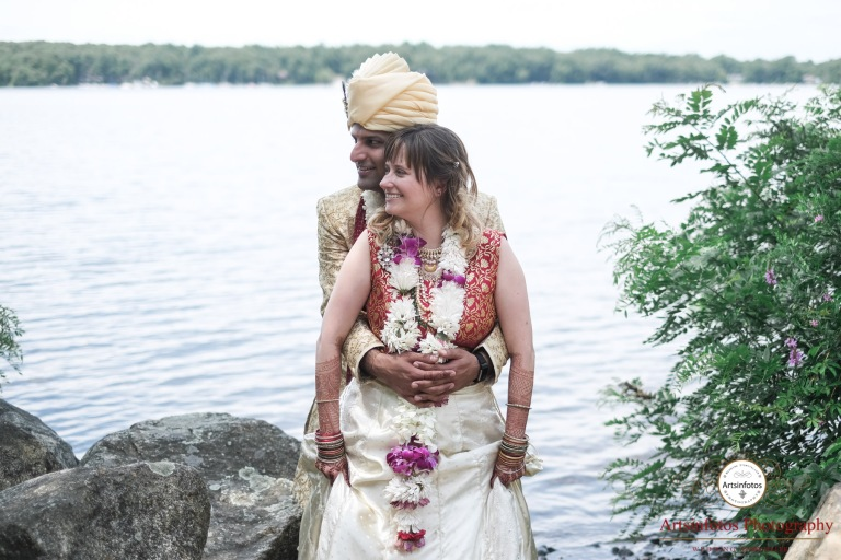 Indian wedding blog 107