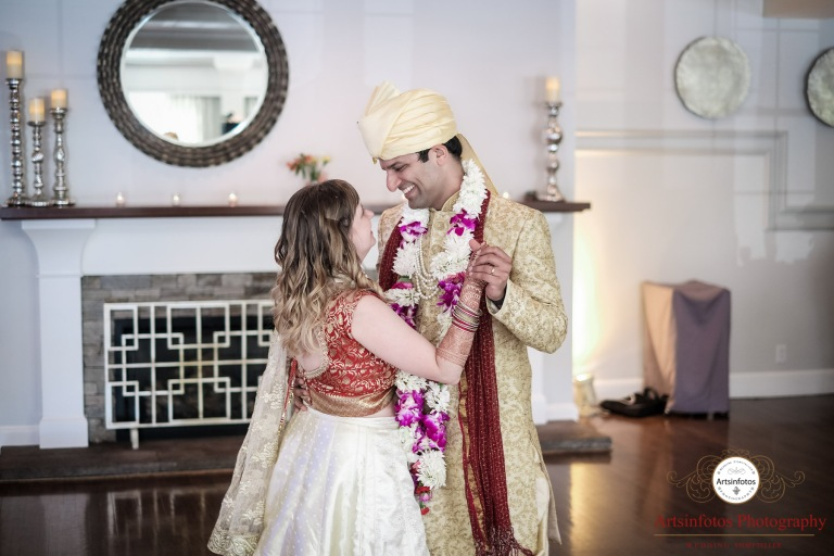 Indian wedding blog 118