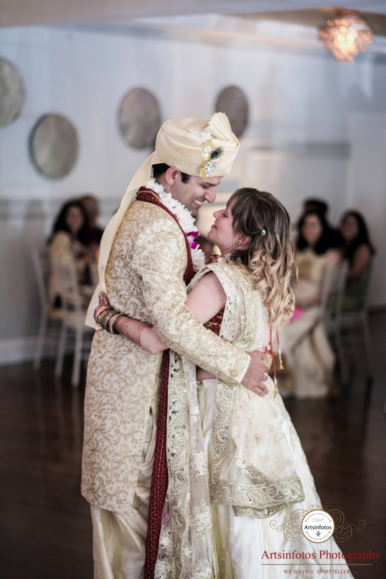 Indian wedding blog 119