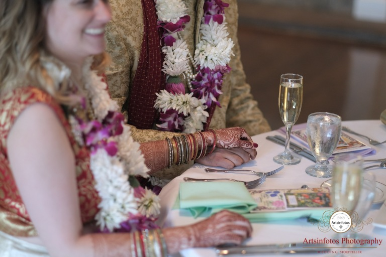 Indian wedding blog 122