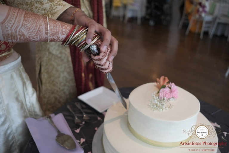 Indian wedding blog 123