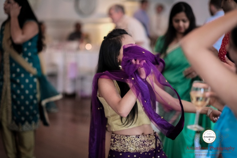 Indian wedding blog 133