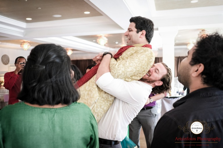 Indian wedding blog 138