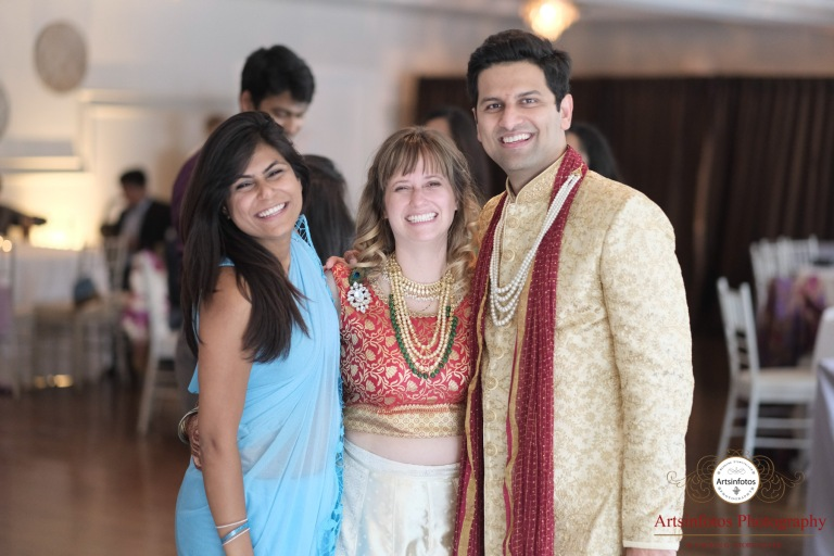 Indian wedding blog 141