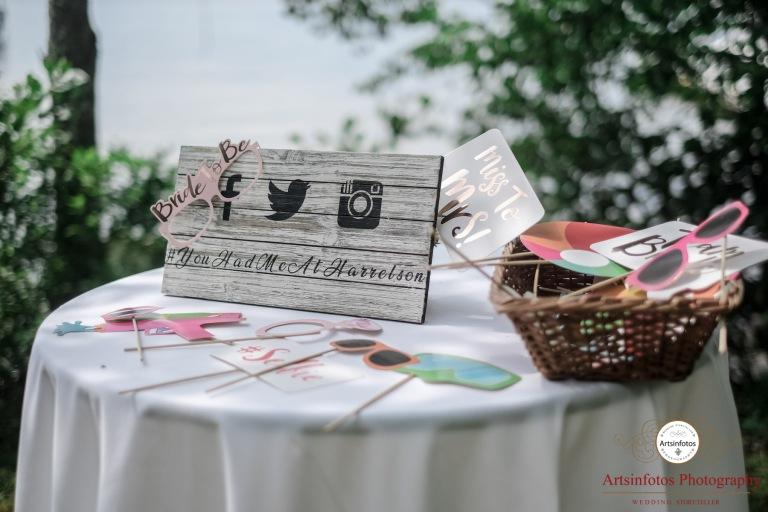 Naples wedding blog 002