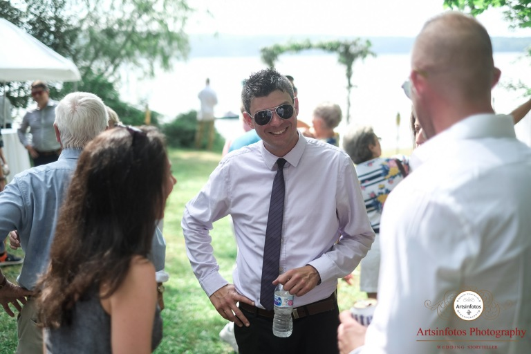 Naples wedding blog 008