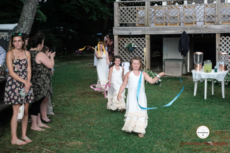 Naples wedding blog 014