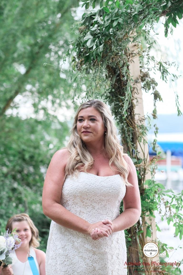 Naples wedding blog 018