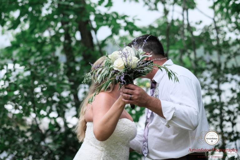 Naples wedding blog 029