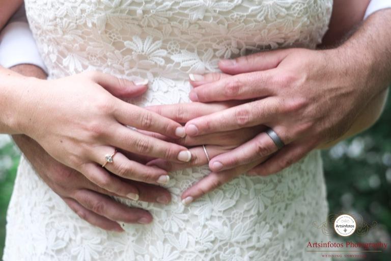 Naples wedding blog 031