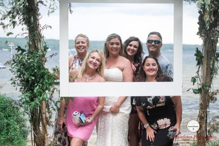 Naples wedding blog 036