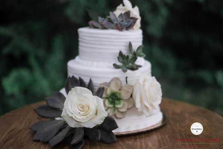Naples wedding blog 039
