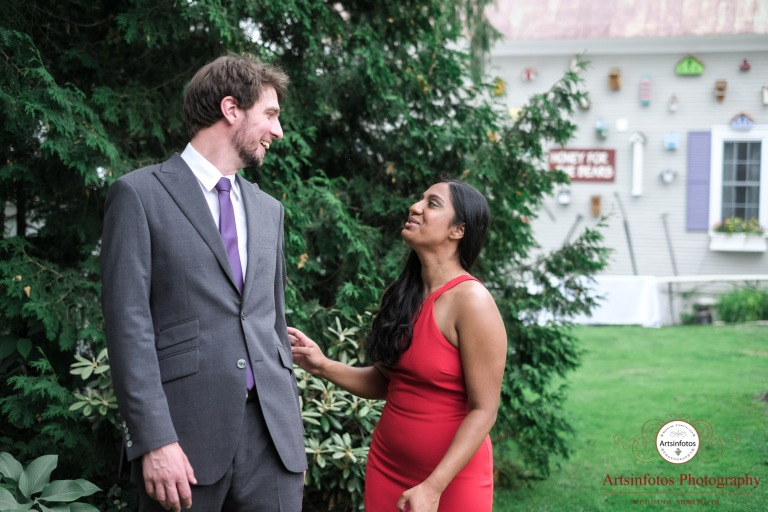 Vermont wedding blog 024
