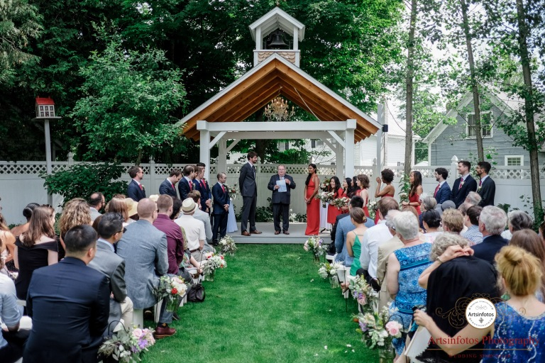 Vermont wedding blog 054