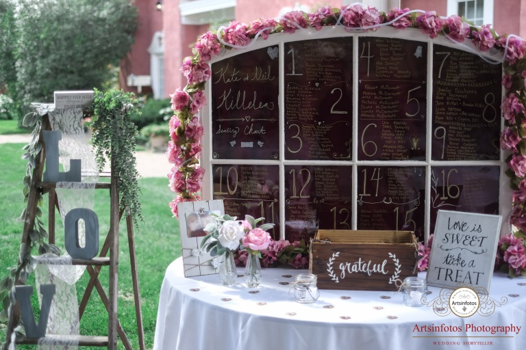 NH wedding blog 009