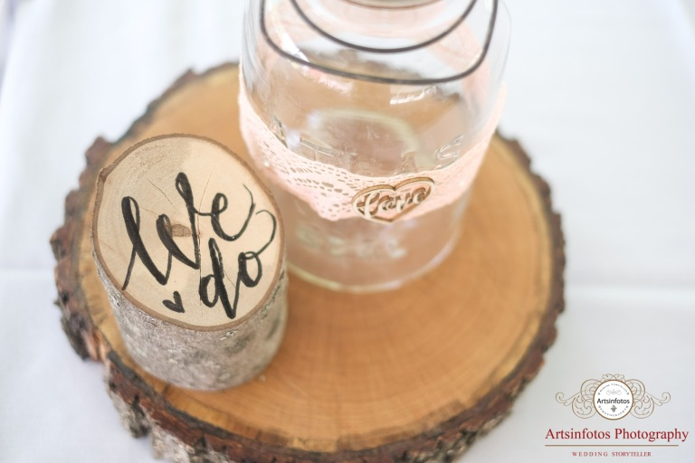NH wedding blog 011