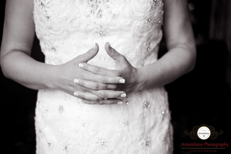 NH wedding blog 017