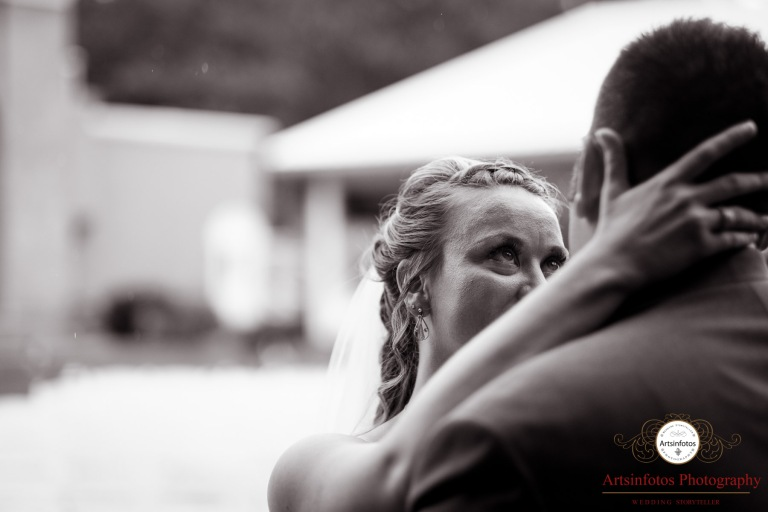 NH wedding blog 024