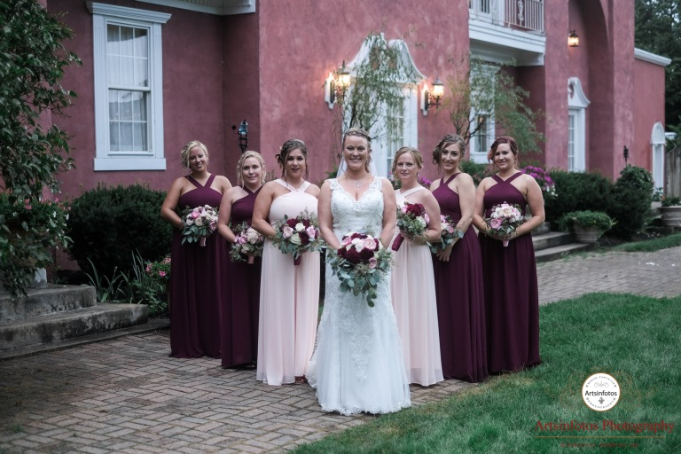 NH wedding blog 037