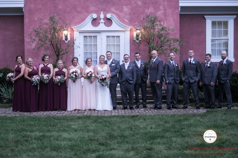 NH wedding blog 038
