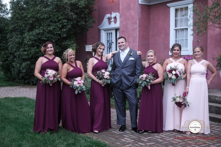 NH wedding blog 039